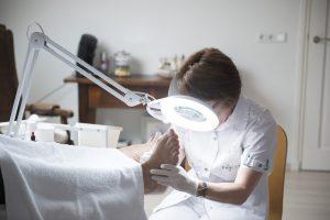 методы лечения варикоза вен